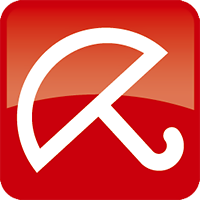 Avira Free Antivirus do pobrania