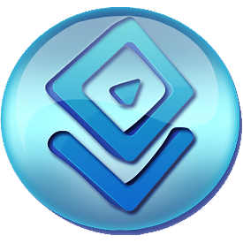 Pobierz Freemake Video Downloader