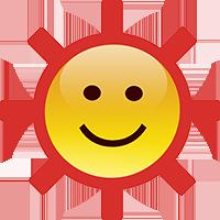 skype 4.2 download dobre programy