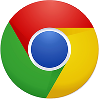 Google Chrome 40.0.2194.2 Dev