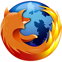 Mozilla Firefox Portable Edition 35.0