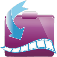 Pobierz SpeedBit Video Downloader